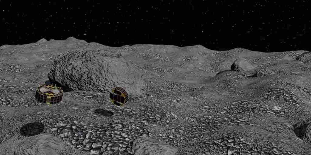 -3exploration-rover-japonais