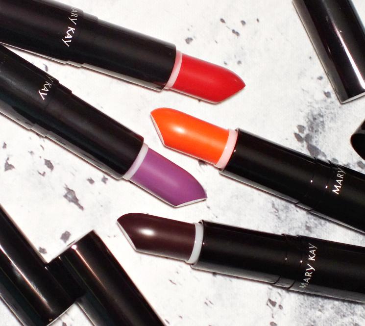 mary kay matte lipstick (3)