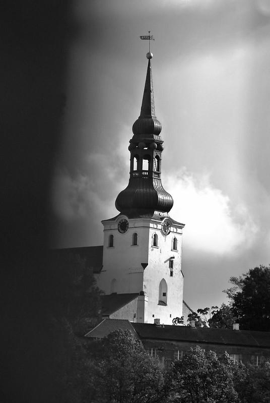 Tallinna_9_2018_18
