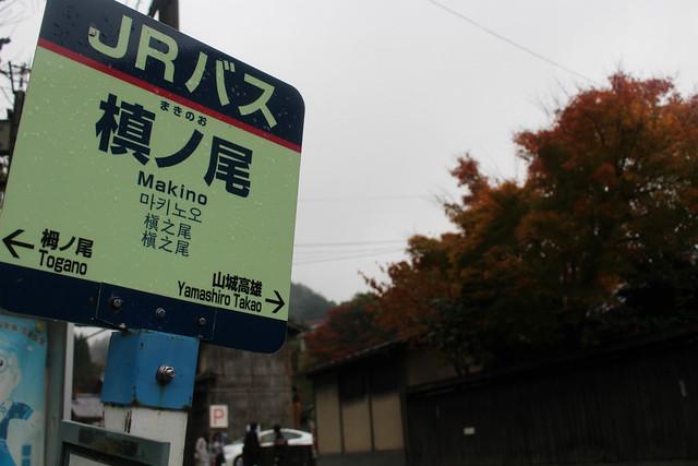 saimyouji2-koyo018