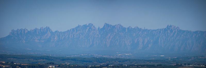 DSC04188 Panorama