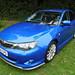 Hull '18 - Subaru Impreza RX (1)