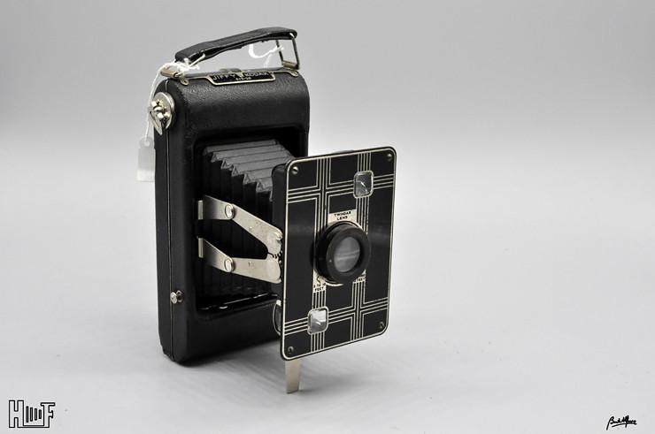 _DSC8490 Kodak Jiffy Six-20