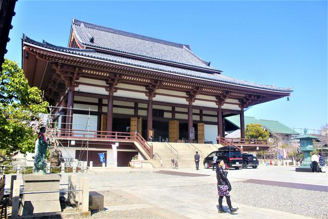 nishiarai059