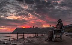 Freddie Sunrise