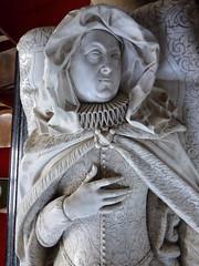 Stow Nine Churches - St Michael