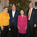 Holiday Public Open House at Government House by MDGovpics