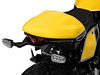 Ducati SCRAMBLER 800 Full Throttle 2019 - 12