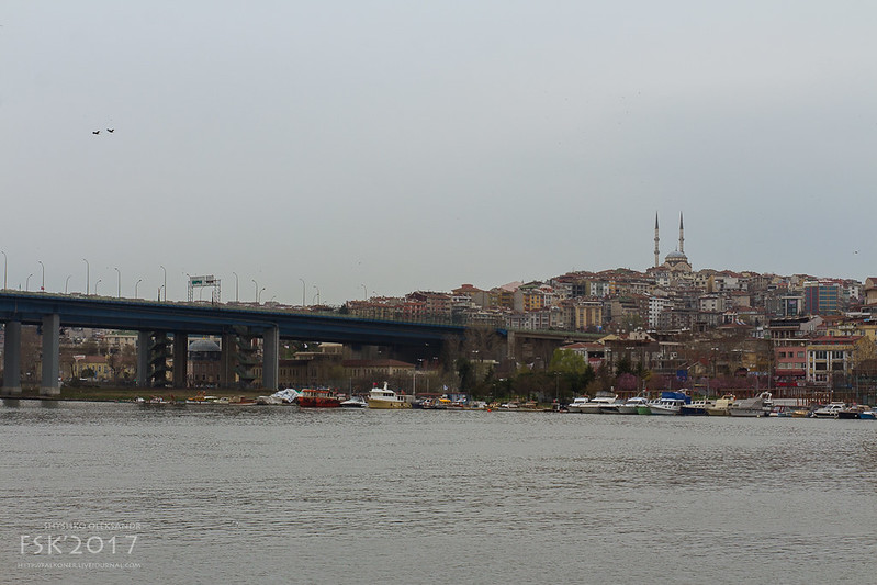 istanbul-1022