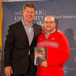 Catholic University of America Busch School of Business-Washington, DC