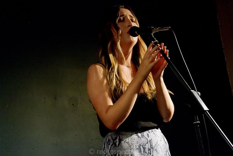 Jess Thristan-2391