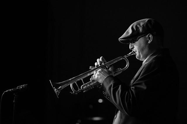 Montavilla Jazz 2015