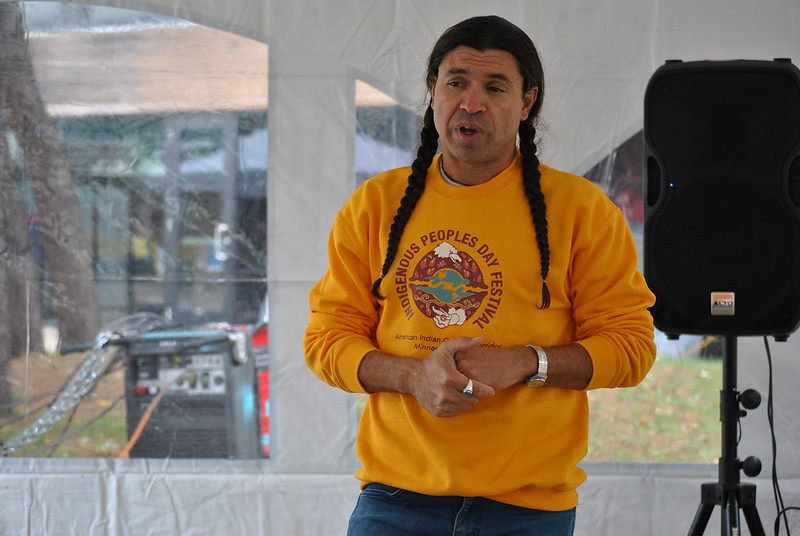 Indigenous Peoples Day Festival photos by Jess Grams (20)