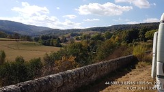 IMG_20181006_134304 - Photo of Saint-Flour-de-Mercoire
