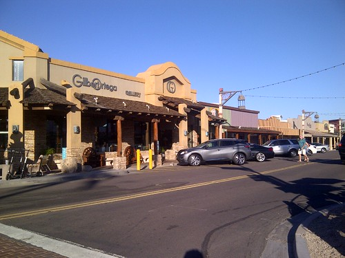 Old Town Scottsdale-20181106-08539