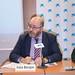 Asociación UNAF RUEDA DE PRENSA_20181107_Angel Moreno_02