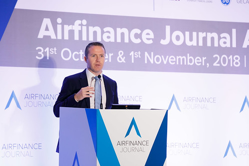 HK 18 - Airfinance Journal Asia Pacific 2018