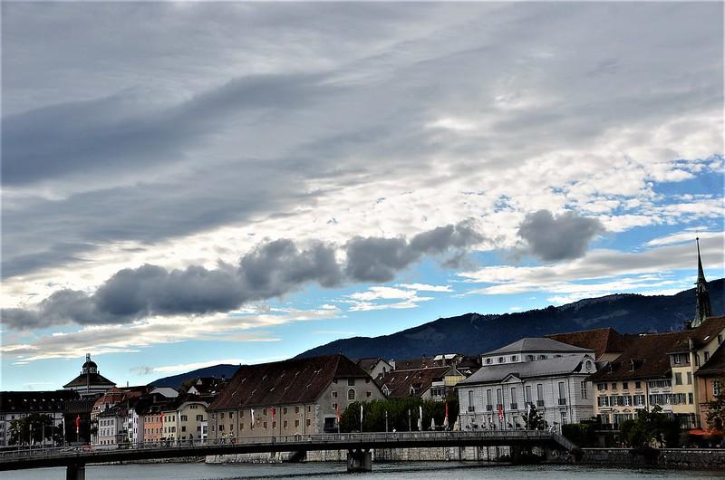 Clouds A 23.09 (3)