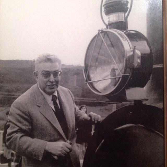 asociacion-ferrocarril-julian-elejoste