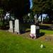 Port Glasgow Cemetery Woodhill (45)