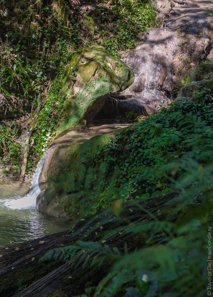 33-waterfalls-sochi-33-водопада-сочи-canon-0111
