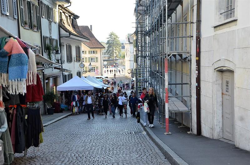 October Market Day 08.10 (26)