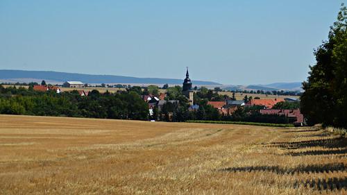 Obertopfstedt