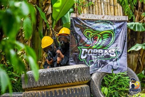 Trang Leader Camp_181011_0039