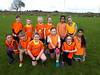 18_orange_team
