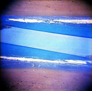 [VAeD] Mare in pendenza