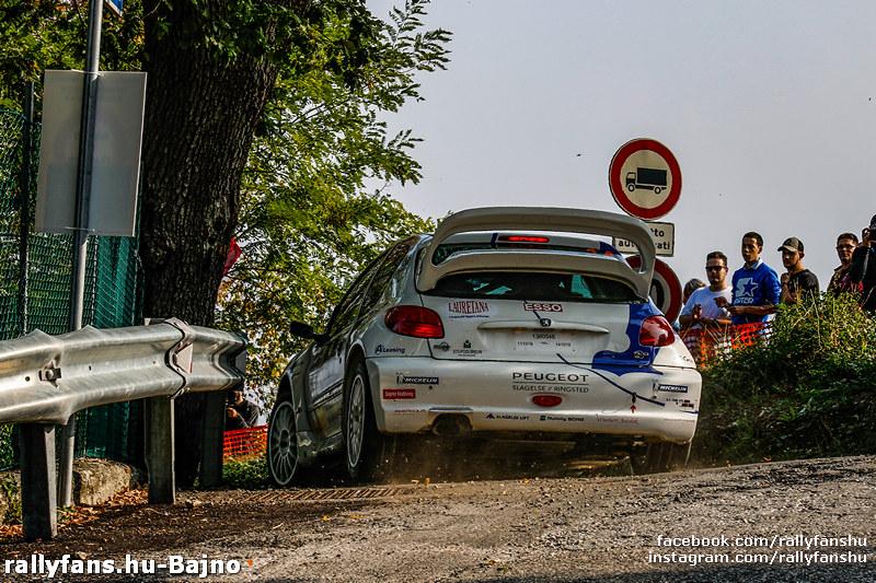 RallyFans.hu-17082