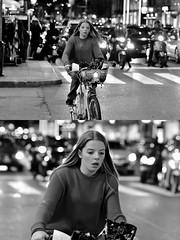 [La Mia Città][Pedala] con bikeMI