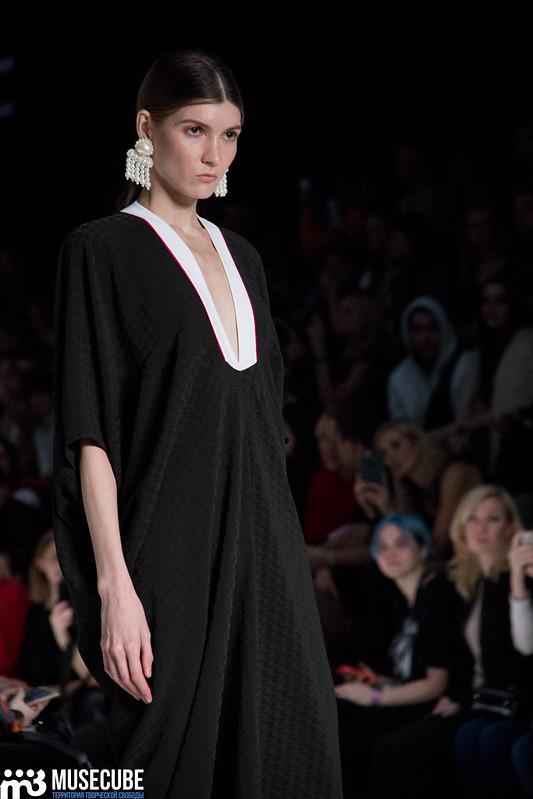 mercedes_benz_fashion_week_aka_nanita_013