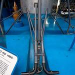 SNECMA C.400 P.2 Atar Volant