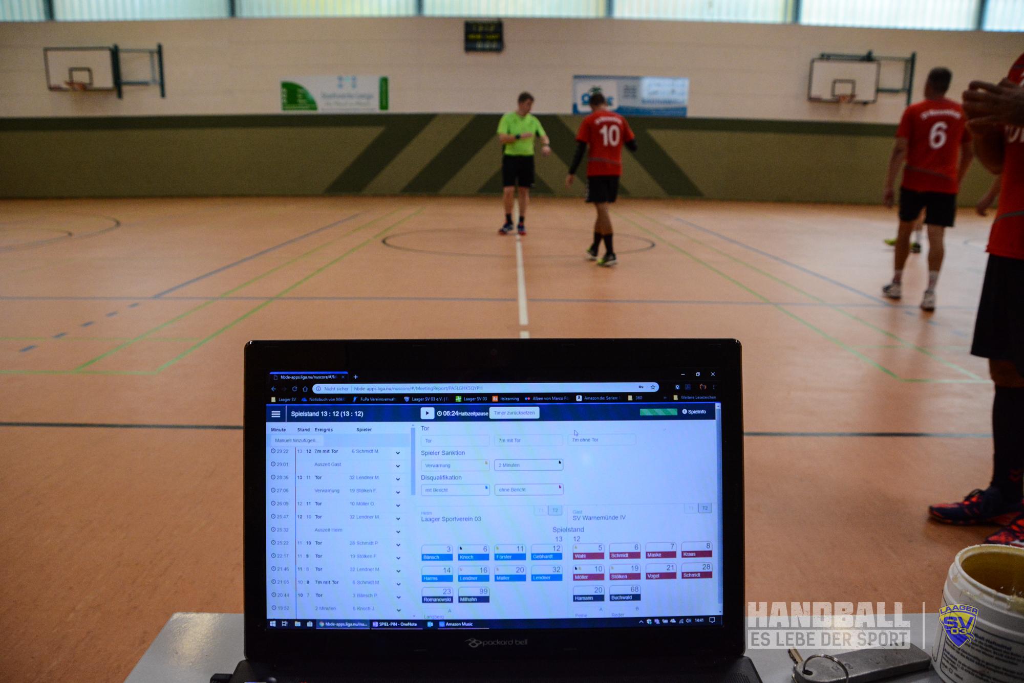 20181020 Laager SV 03 Handball Männer - SV Warnemünde IV (32).jpg