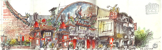 181006_WanChuenGung