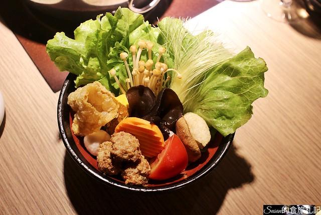 20181007王鍋屋酸白菜鍋專門店IMG_5304