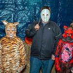 Halloween-2018-Kreyling-Photography-176