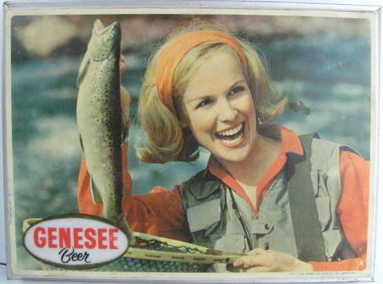 Genesee-fisherwoman-1964