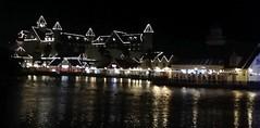 Port Elizabetn