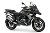 miniature BMW R 1250 GS 2019 - 19