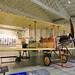 Royal Aircraft Factory B.E. 2b