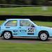 Vauxhall Nova (501) (David Attiwell)