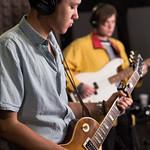 Thu, 27/09/2018 - 10:00am - Snail Mail Live in Studio A, 9.27.18 Photographer: Brian Gallagher