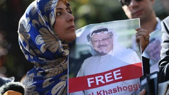 4703 Was Jamal Khashoggi killed inside the Saudi consulate of Istanbul 01