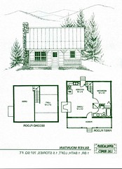 Five Great Lessons You Can Learn From Home Architectural Designs | home architectural designs