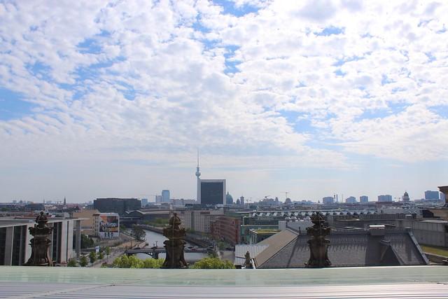 Berlino_189_vero