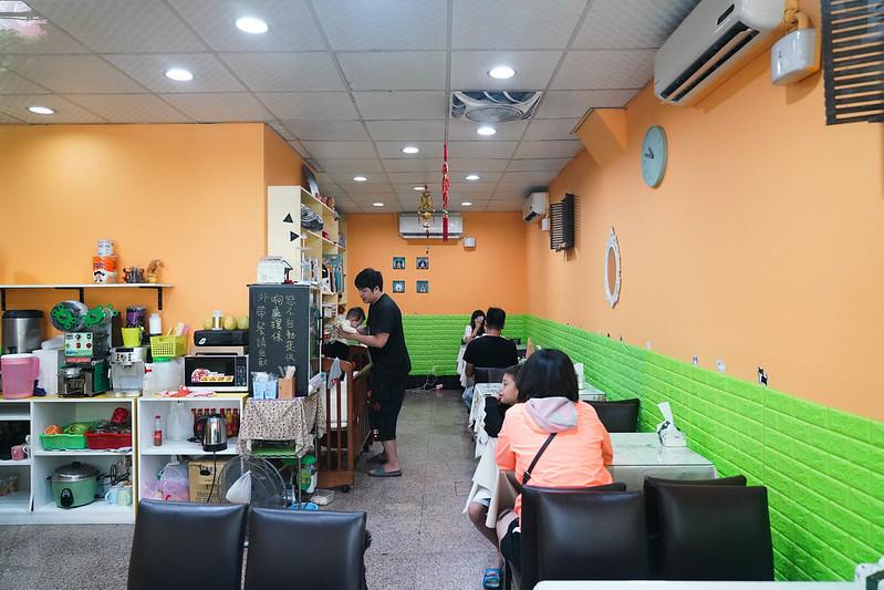 金好吃飲食店 (4)