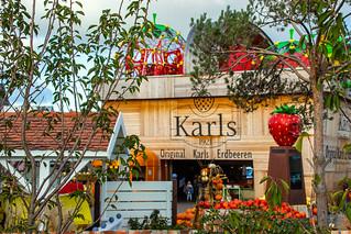 Karl' s Erdbeerhof, IMG_1026_b-1