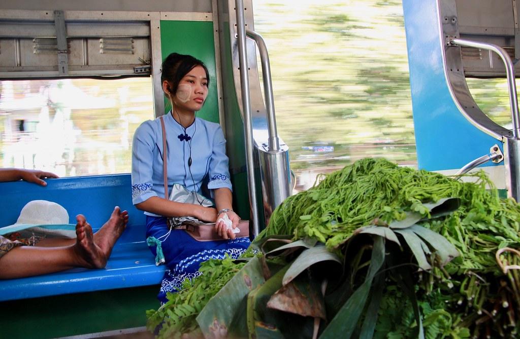 Myanmar PB